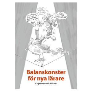 balanskonster-for-nya-larare